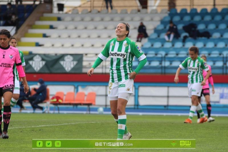 J19-Real-Betis-Fem-vs-Sporting-de-Huelva394