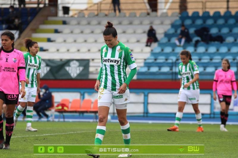 J19-Real-Betis-Fem-vs-Sporting-de-Huelva395
