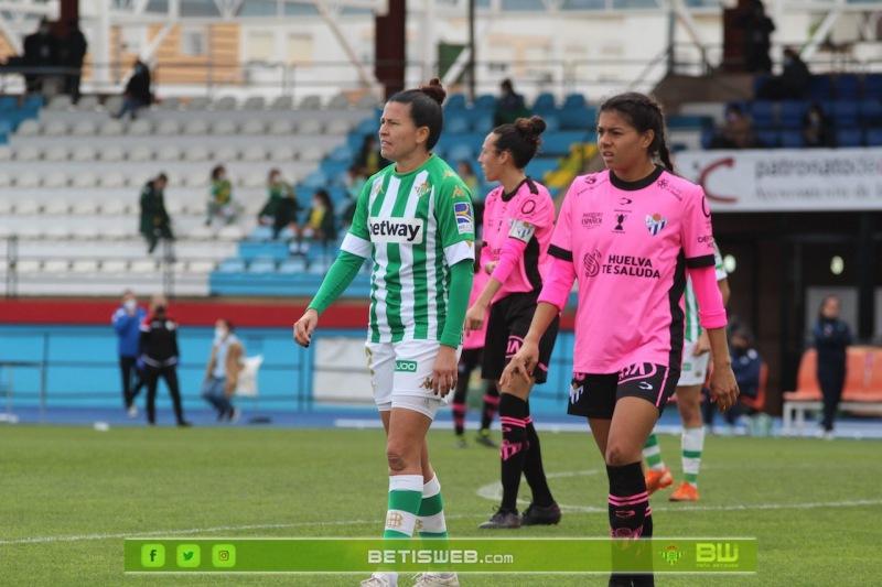 J19-Real-Betis-Fem-vs-Sporting-de-Huelva399