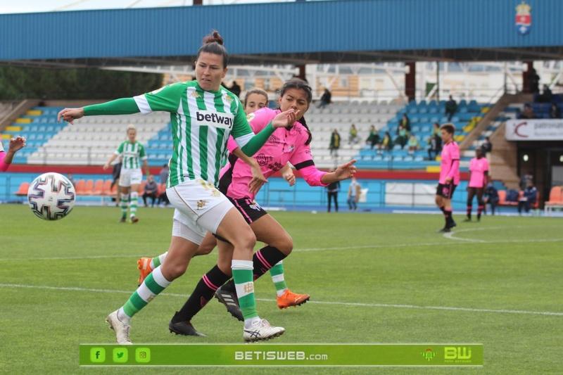 J19-Real-Betis-Fem-vs-Sporting-de-Huelva403