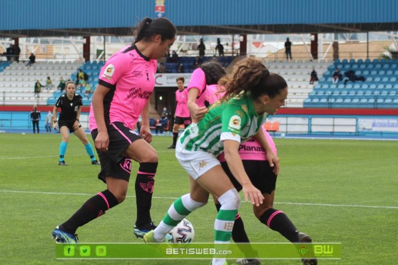 J19-Real-Betis-Fem-vs-Sporting-de-Huelva410