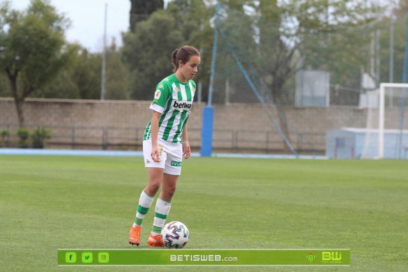 J19-Real-Betis-Fem-vs-Sporting-de-Huelva422