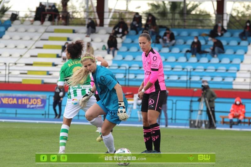 J19-Real-Betis-Fem-vs-Sporting-de-Huelva450