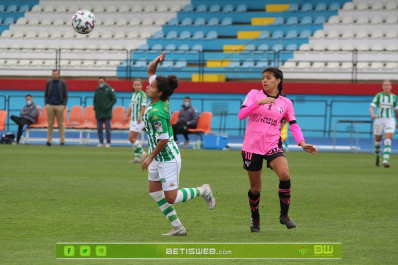 J19-Real-Betis-Fem-vs-Sporting-de-Huelva5
