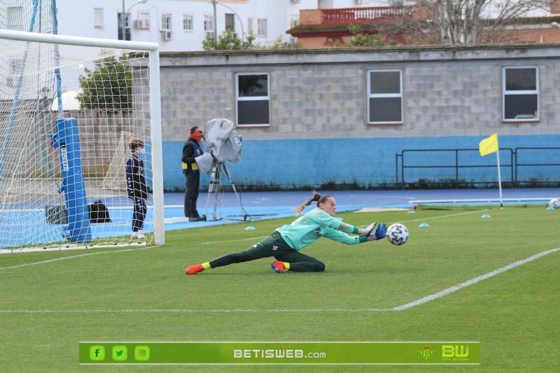 J19-Real-Betis-Fem-vs-Sporting-de-Huelva57