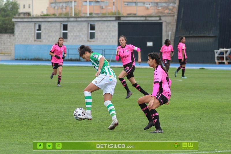 J19-Real-Betis-Fem-vs-Sporting-de-Huelva7