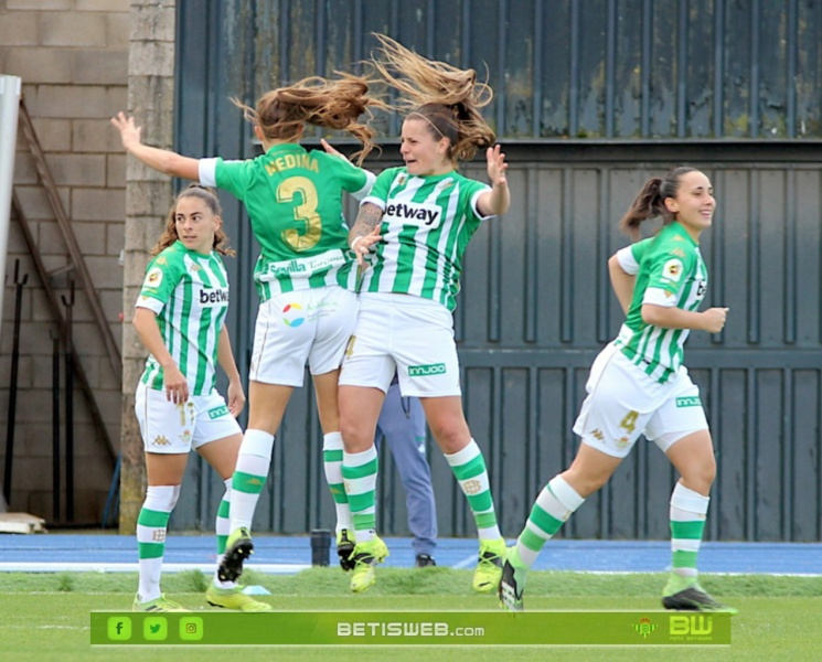 aJ19-Real-Betis-Fem-vs-Sporting-de-Huelva150