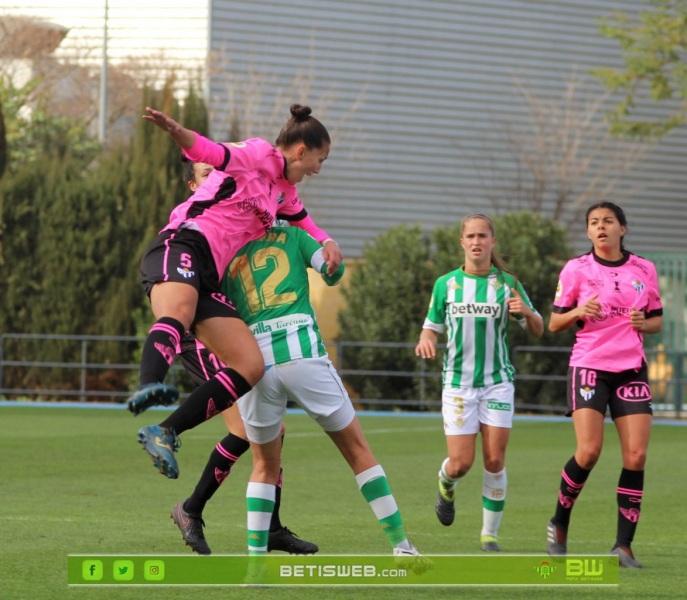 aJ19-Real-Betis-Fem-vs-Sporting-de-Huelva321