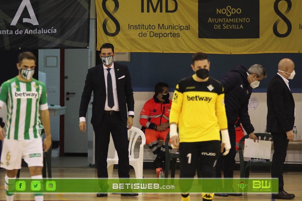 J19-Real-Betis-Futsal-vs-Movistar-Inter103