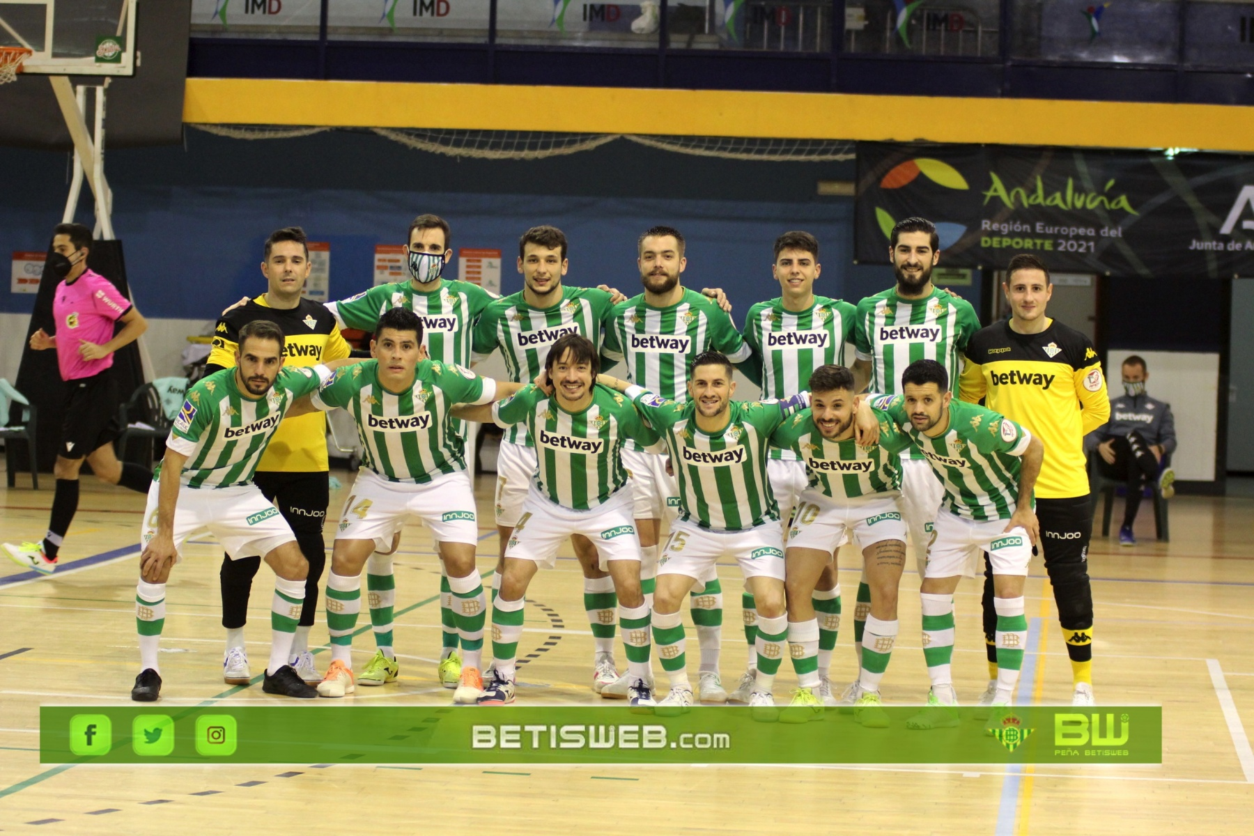 J19-Real-Betis-Futsal-vs-Movistar-Inter114