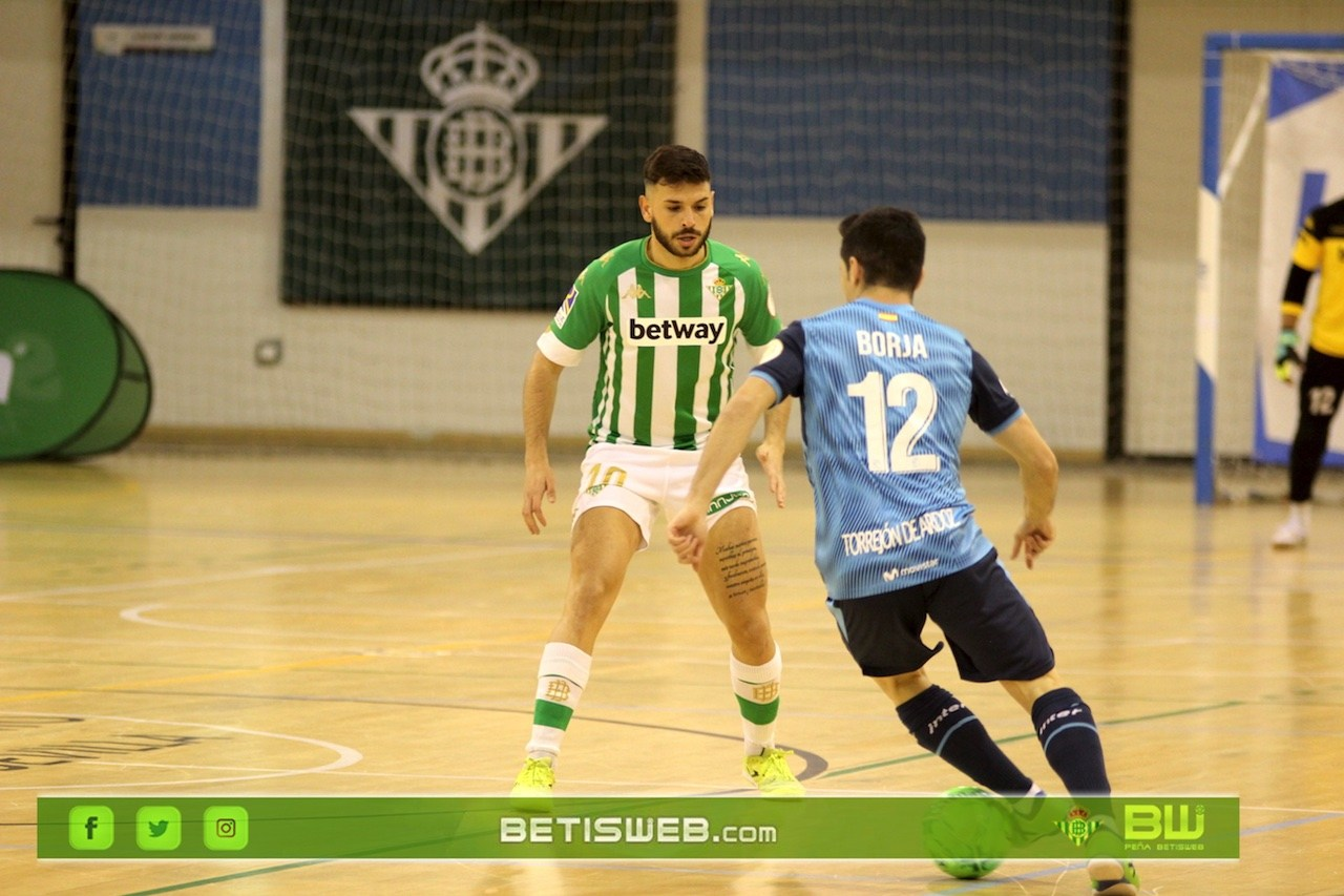 J19-Real-Betis-Futsal-vs-Movistar-Inter146