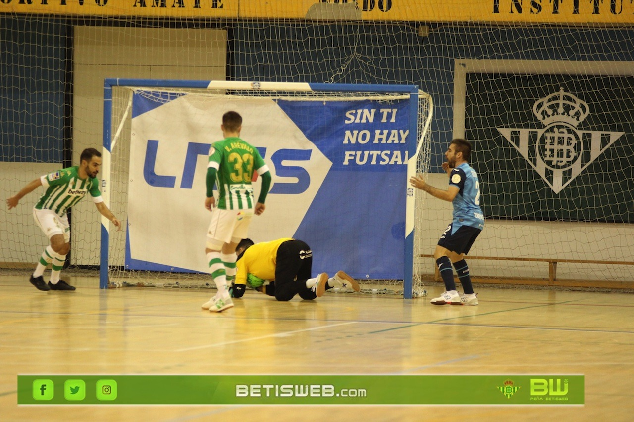 J19-Real-Betis-Futsal-vs-Movistar-Inter156