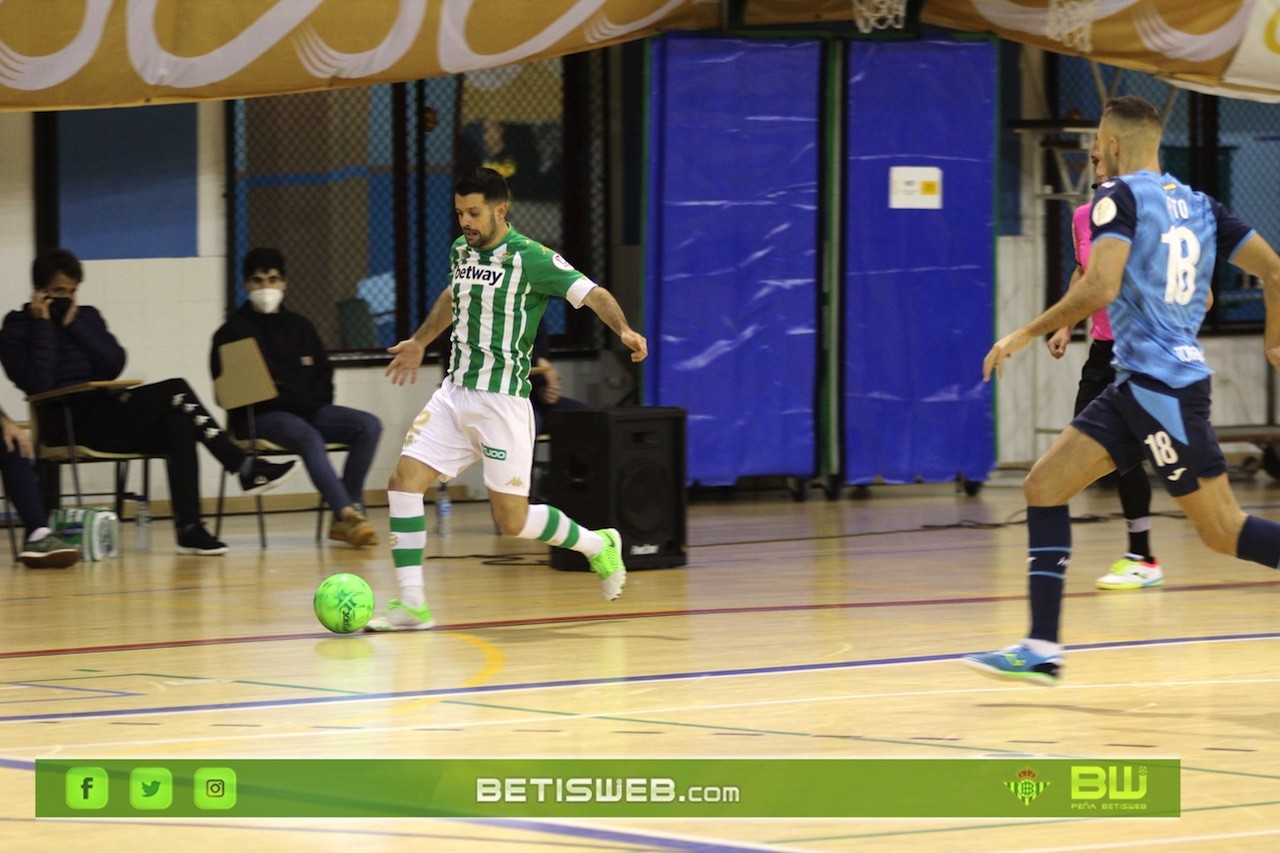 J19-Real-Betis-Futsal-vs-Movistar-Inter173