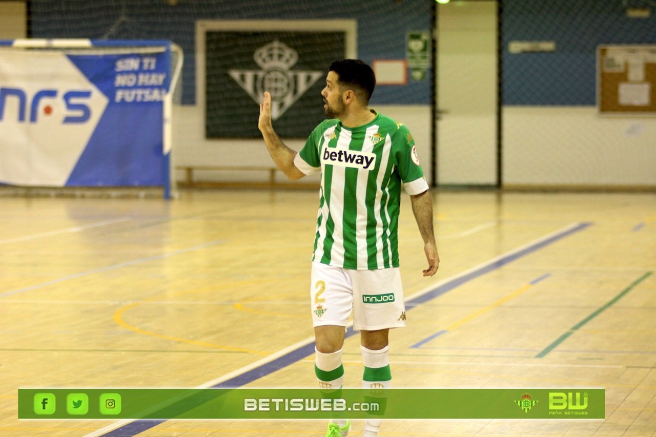 J19-Real-Betis-Futsal-vs-Movistar-Inter179