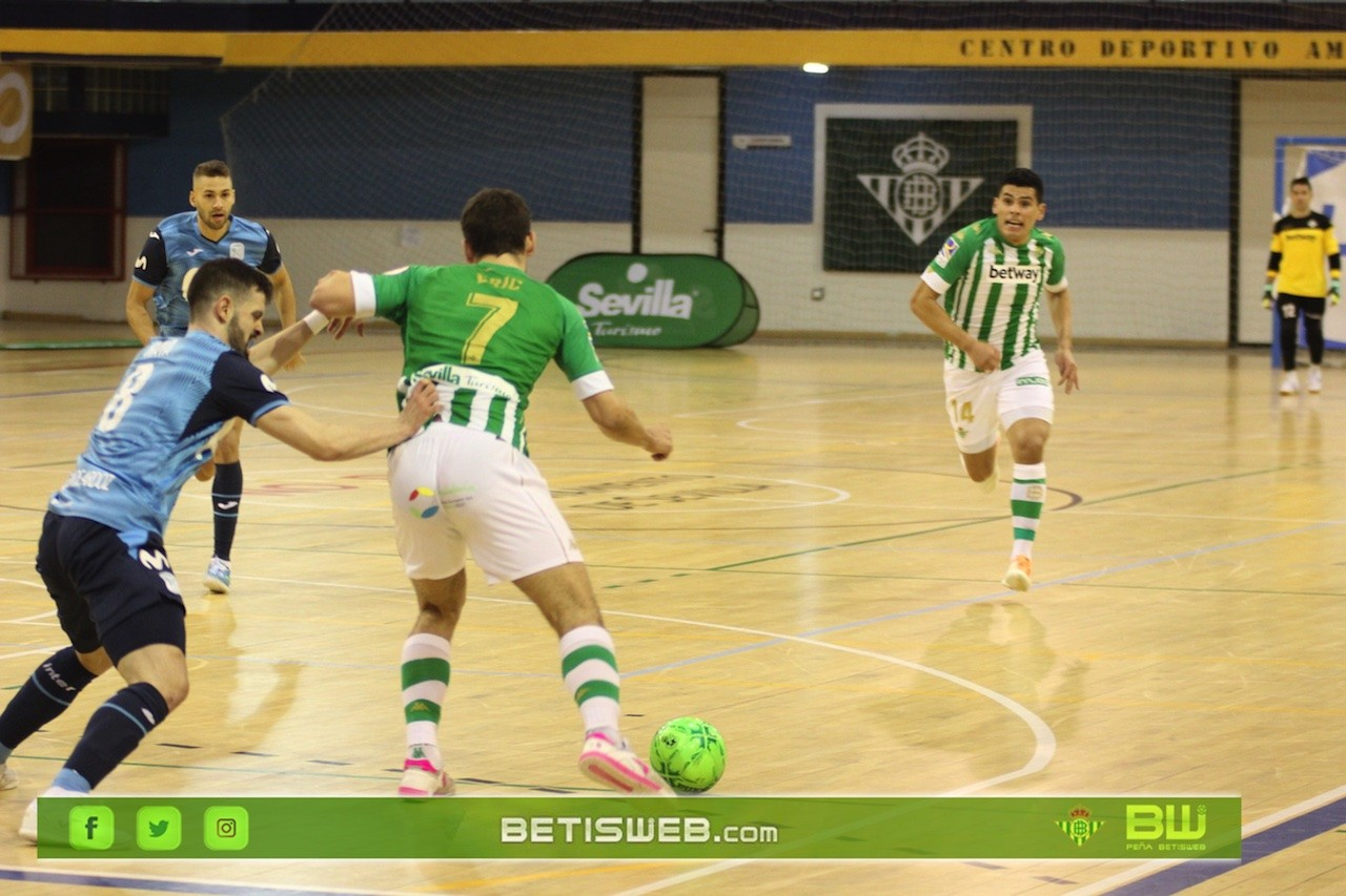 J19-Real-Betis-Futsal-vs-Movistar-Inter193