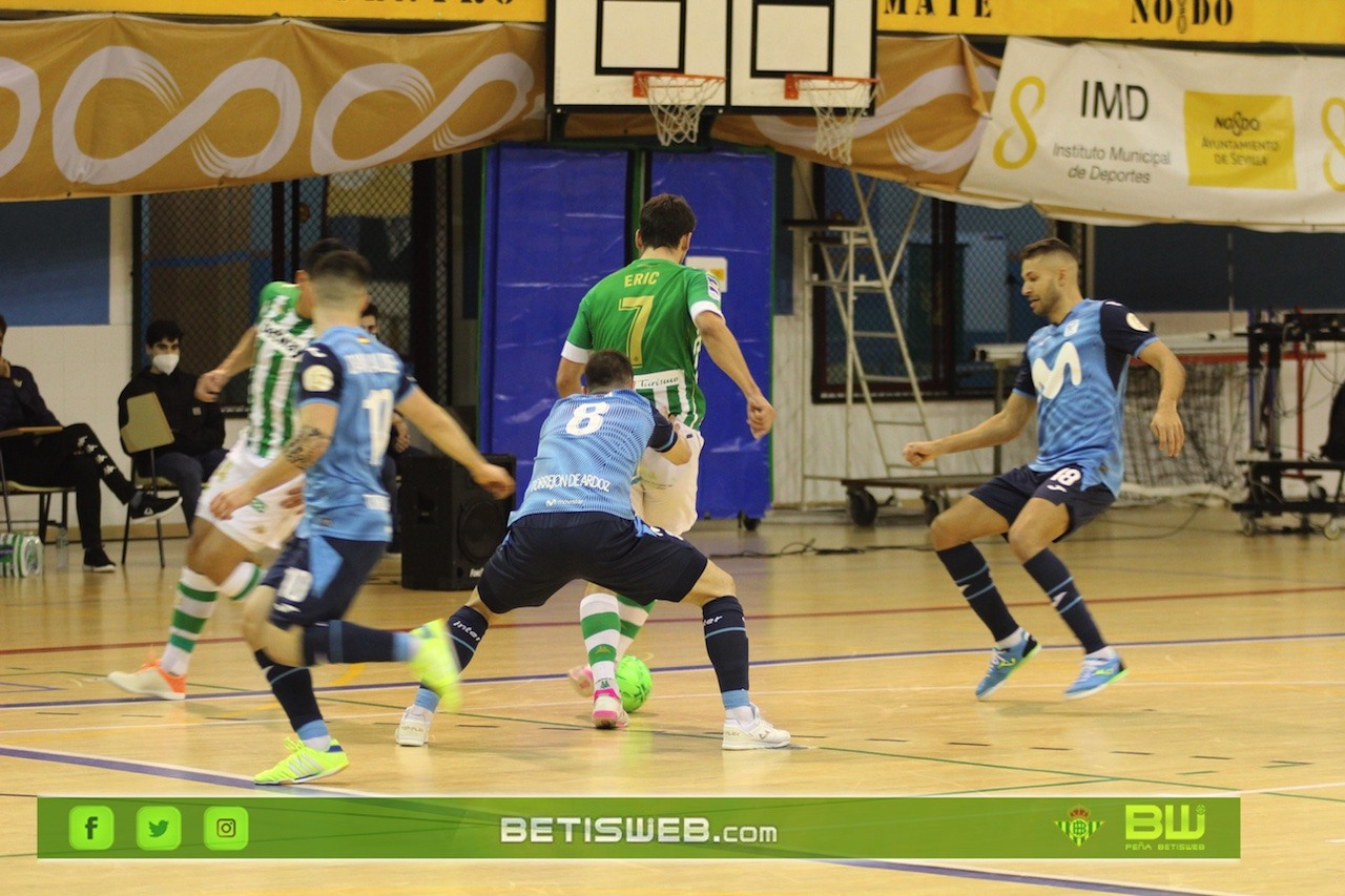 J19-Real-Betis-Futsal-vs-Movistar-Inter199