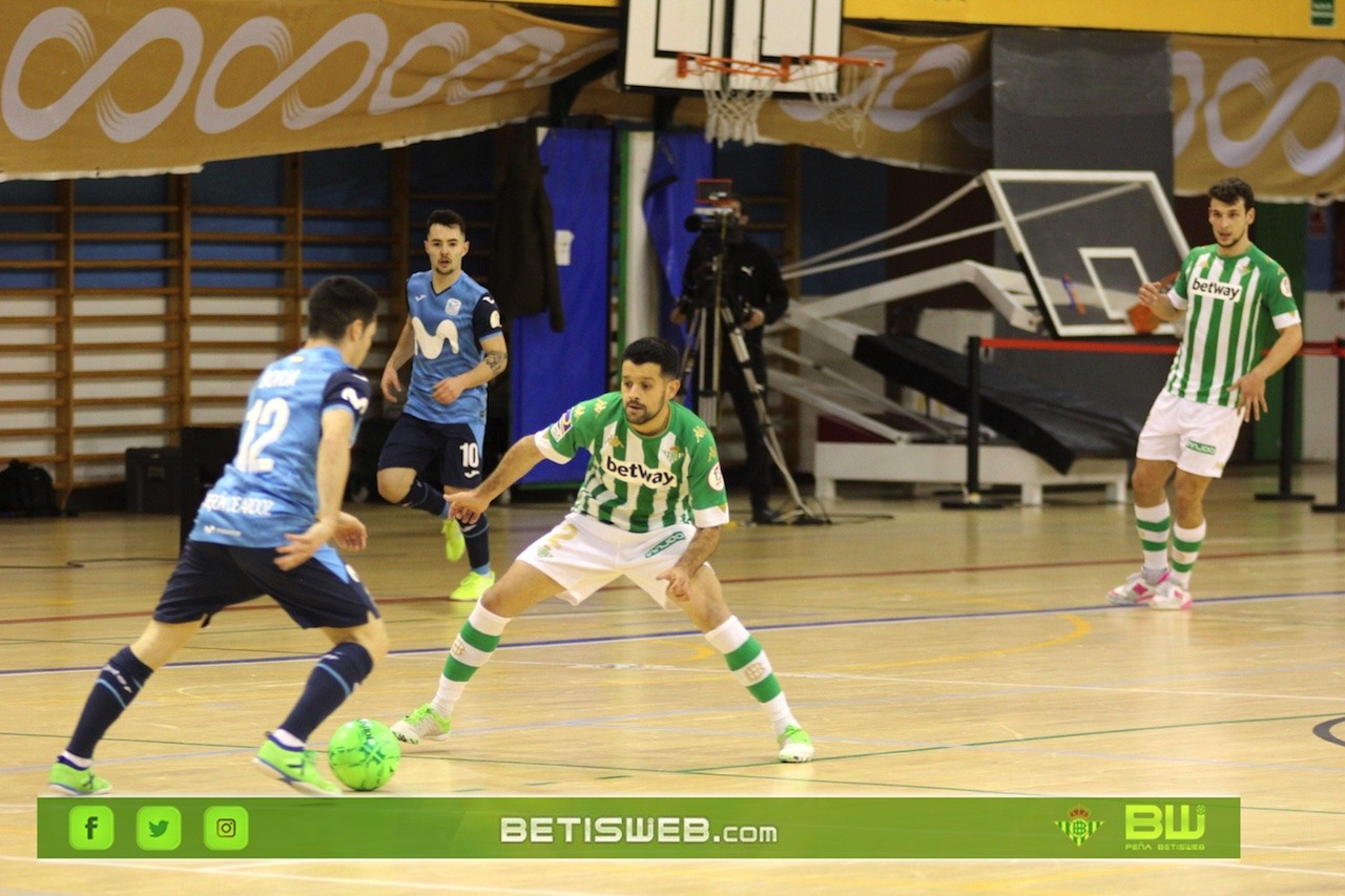 J19-Real-Betis-Futsal-vs-Movistar-Inter203
