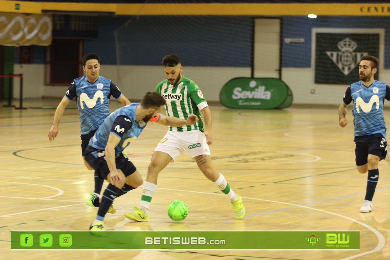 J19-Real-Betis-Futsal-vs-Movistar-Inter223