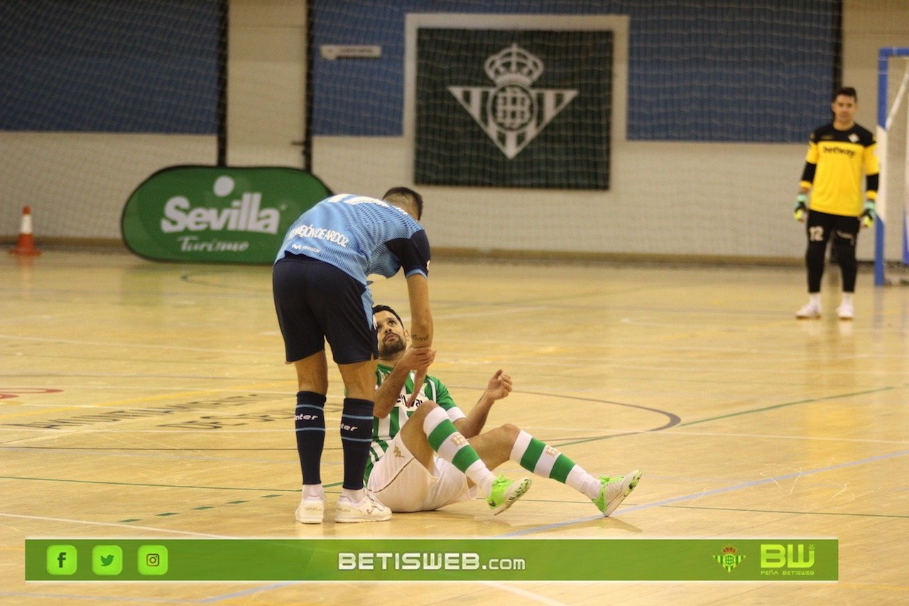 J19-Real-Betis-Futsal-vs-Movistar-Inter231