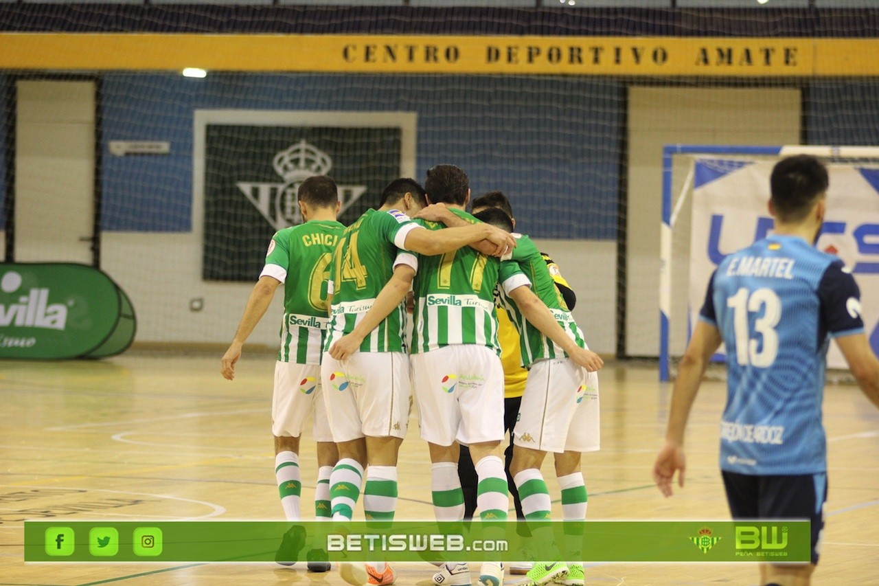 J19-Real-Betis-Futsal-vs-Movistar-Inter240