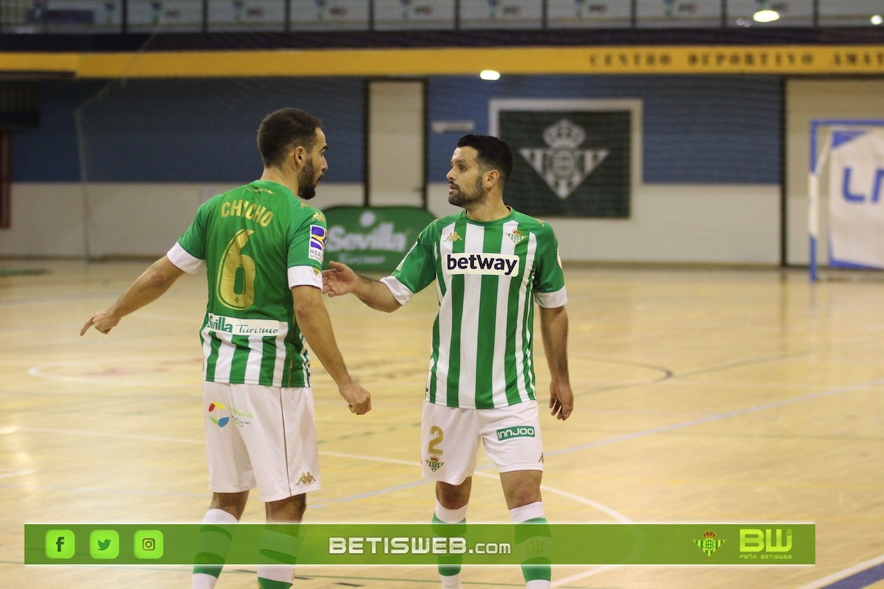 J19-Real-Betis-Futsal-vs-Movistar-Inter243