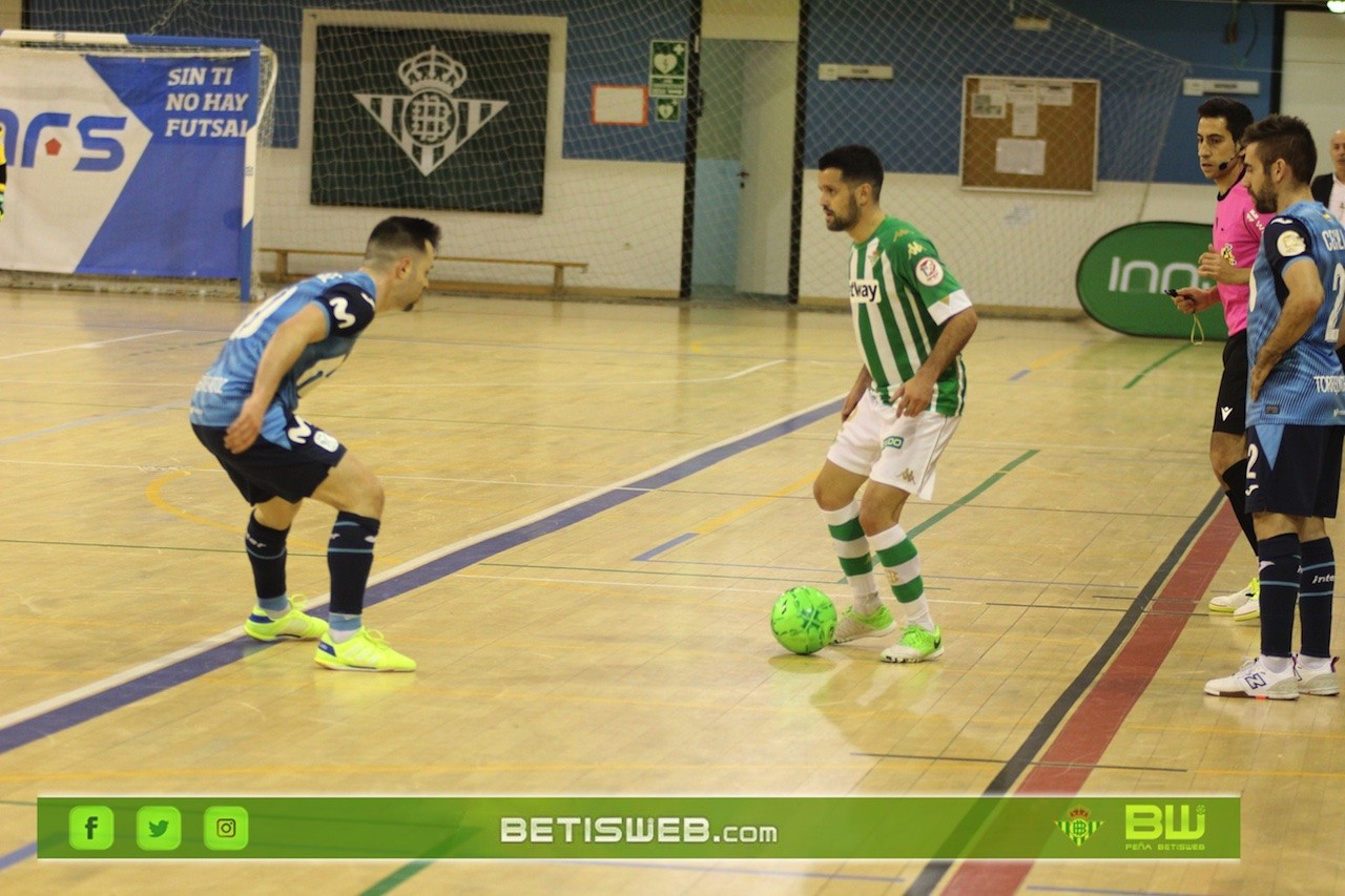 J19-Real-Betis-Futsal-vs-Movistar-Inter249