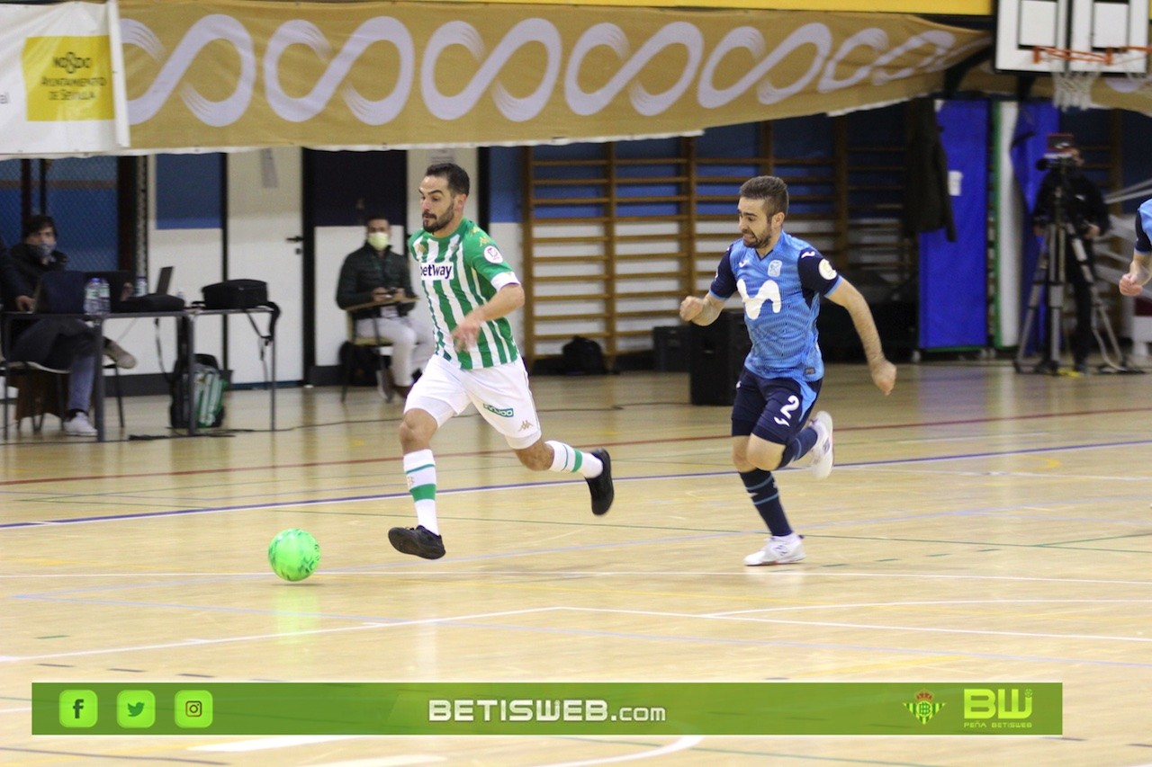J19-Real-Betis-Futsal-vs-Movistar-Inter254