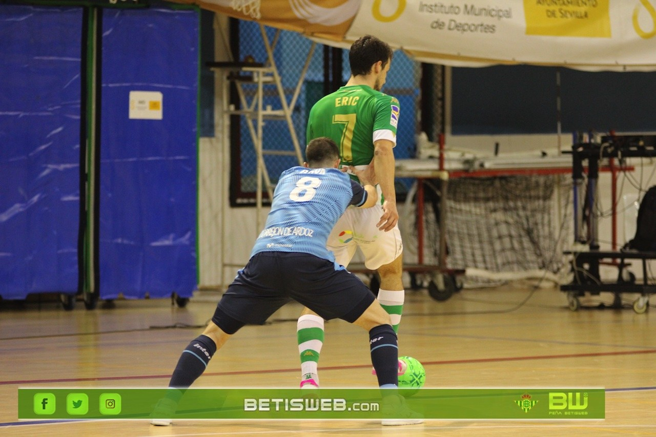 J19-Real-Betis-Futsal-vs-Movistar-Inter262