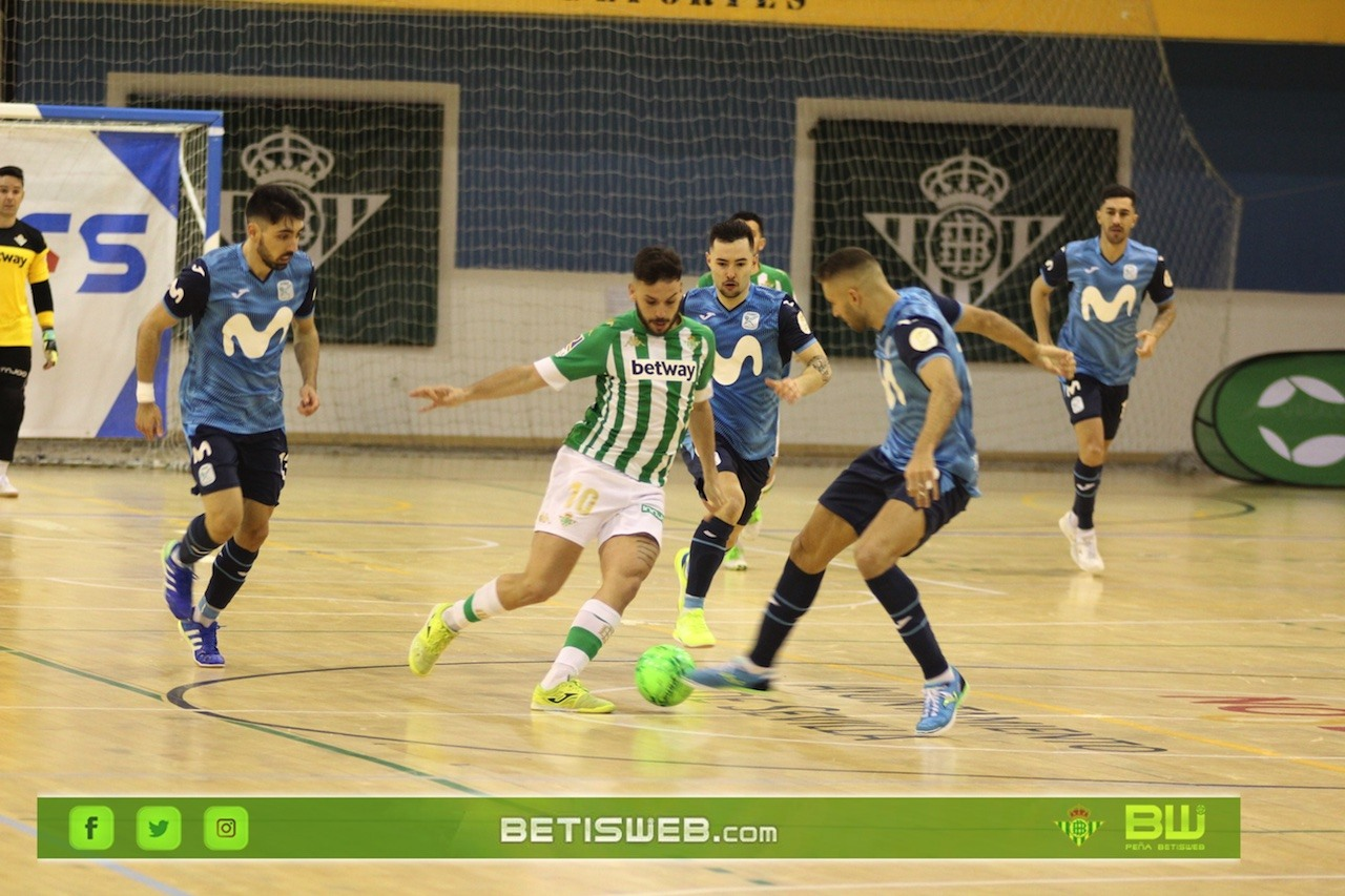 J19-Real-Betis-Futsal-vs-Movistar-Inter278