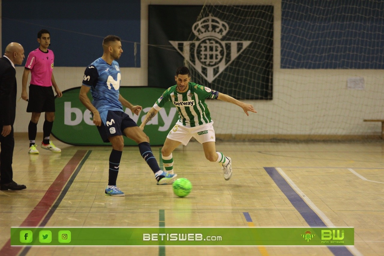 J19-Real-Betis-Futsal-vs-Movistar-Inter289