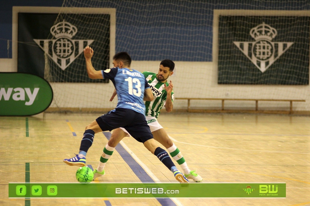 J19-Real-Betis-Futsal-vs-Movistar-Inter290