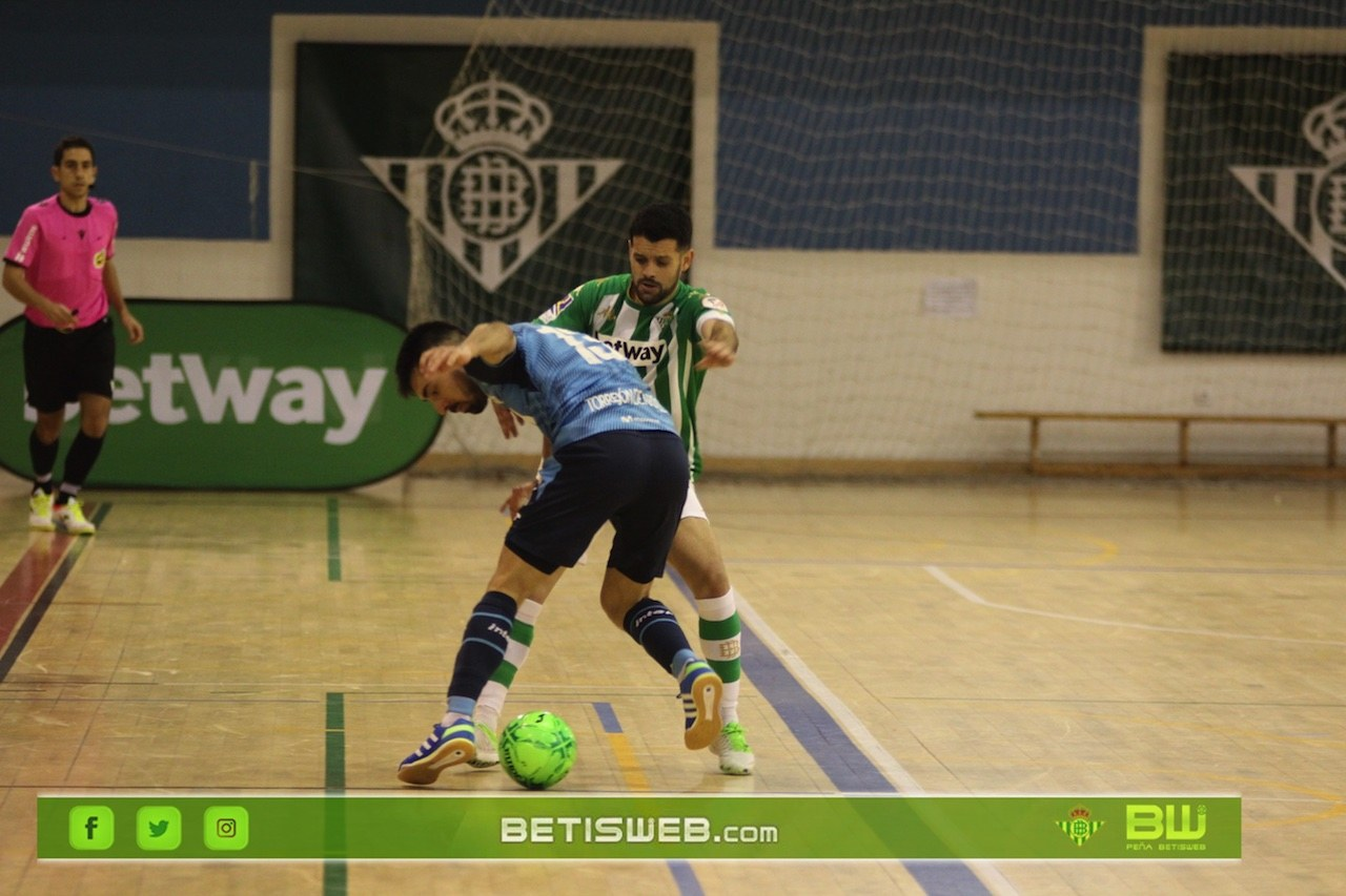 J19-Real-Betis-Futsal-vs-Movistar-Inter291