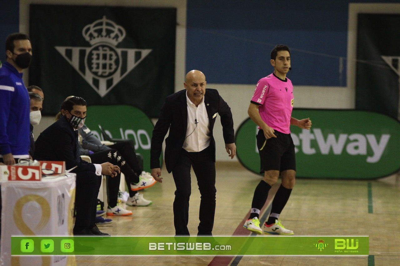 J19-Real-Betis-Futsal-vs-Movistar-Inter294