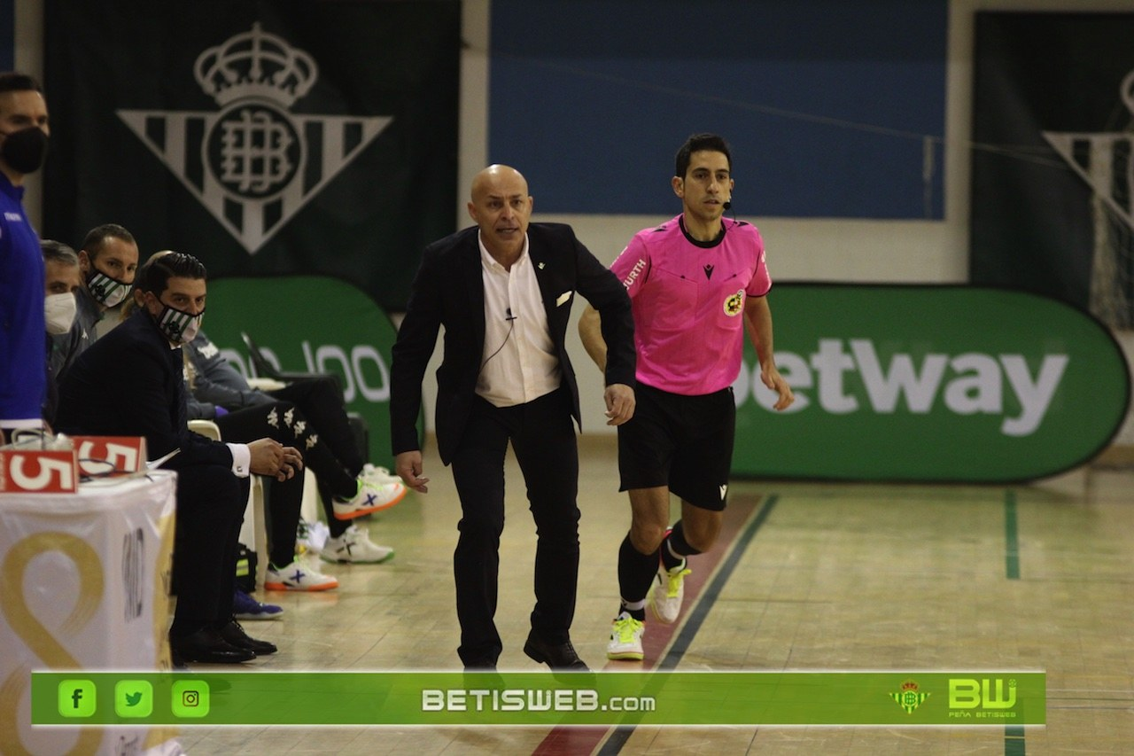 J19-Real-Betis-Futsal-vs-Movistar-Inter296