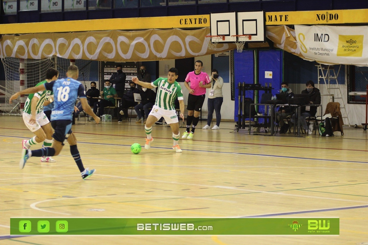 J19-Real-Betis-Futsal-vs-Movistar-Inter303