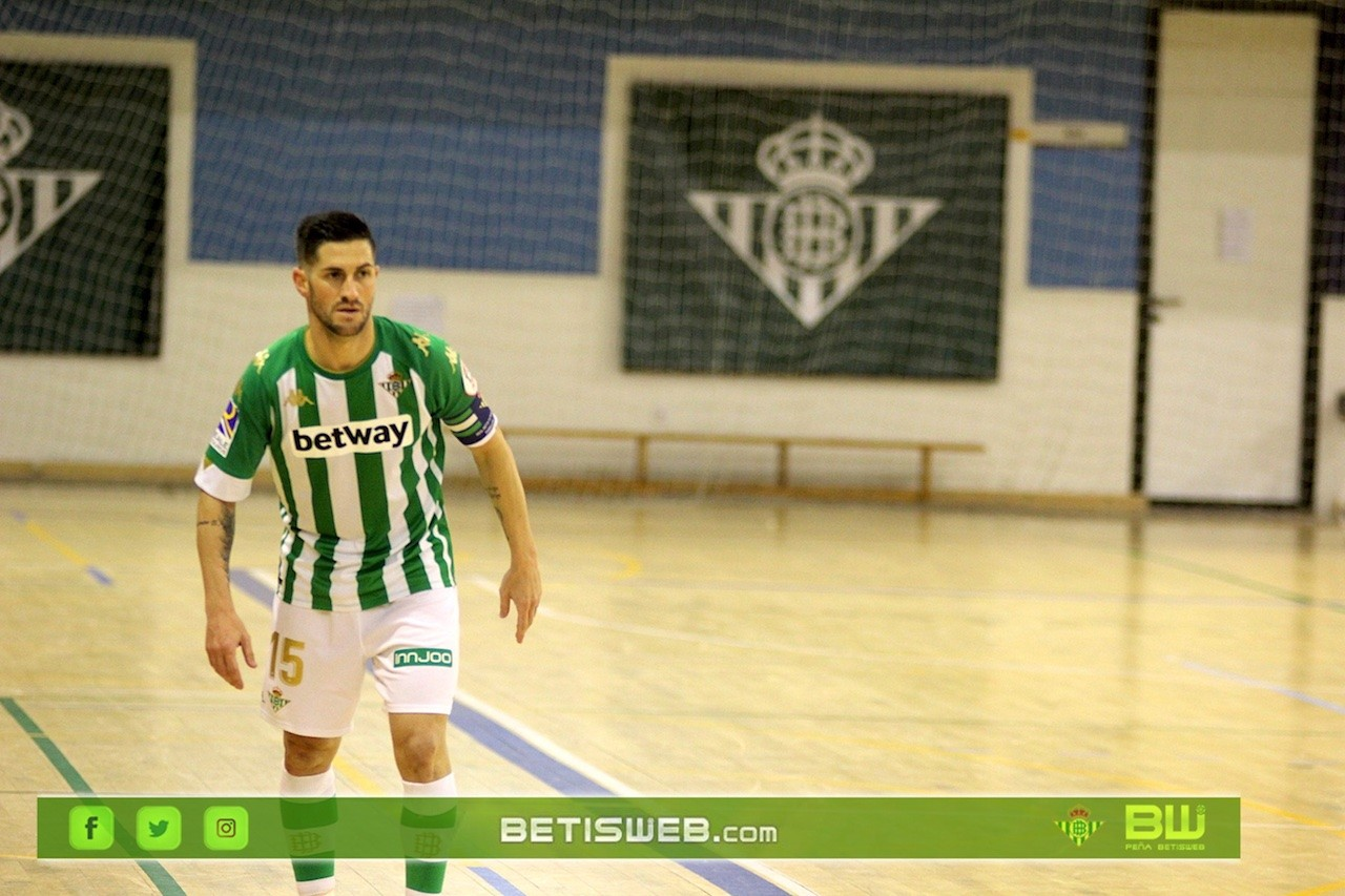J19-Real-Betis-Futsal-vs-Movistar-Inter326