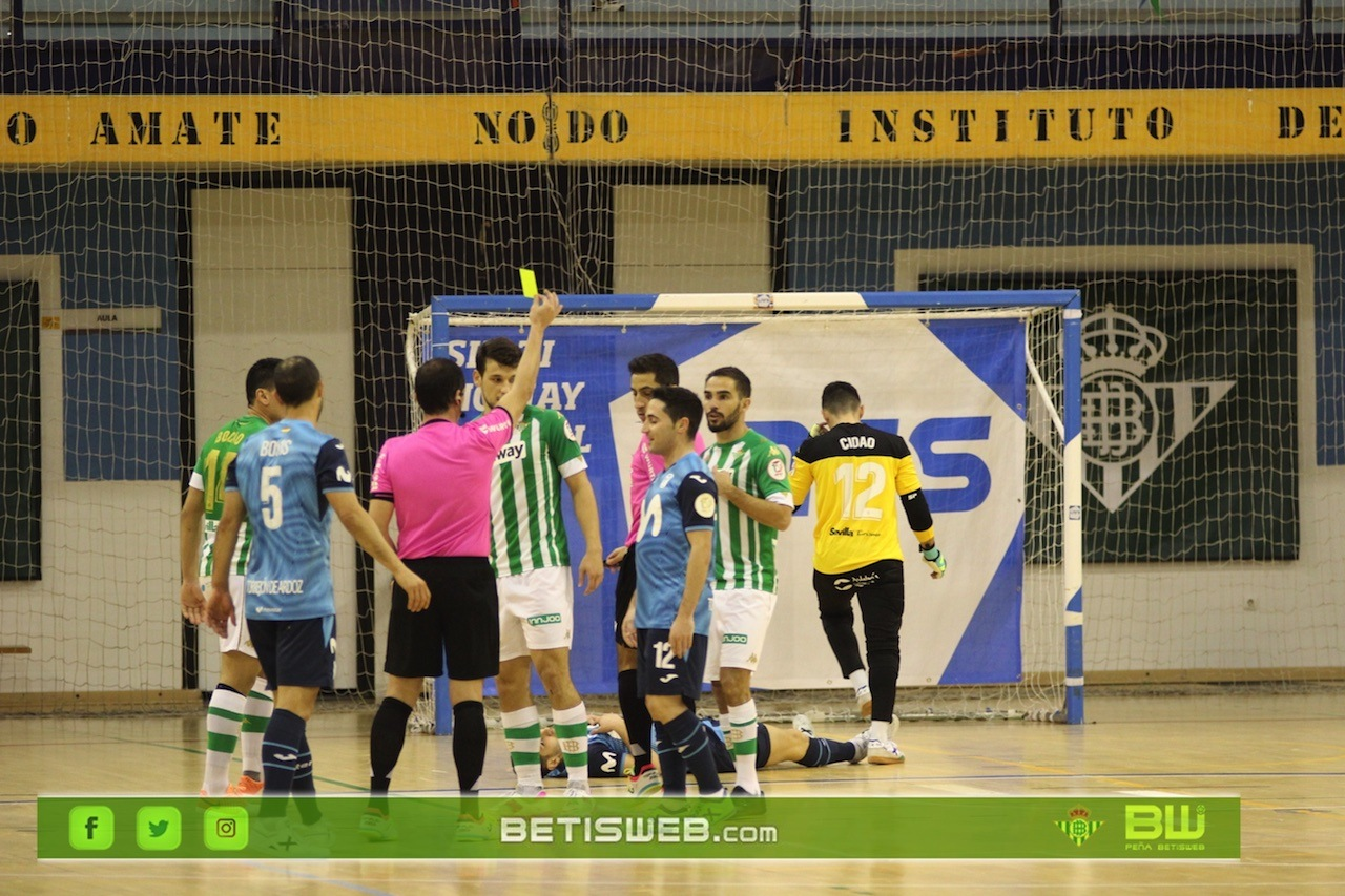 J19-Real-Betis-Futsal-vs-Movistar-Inter329
