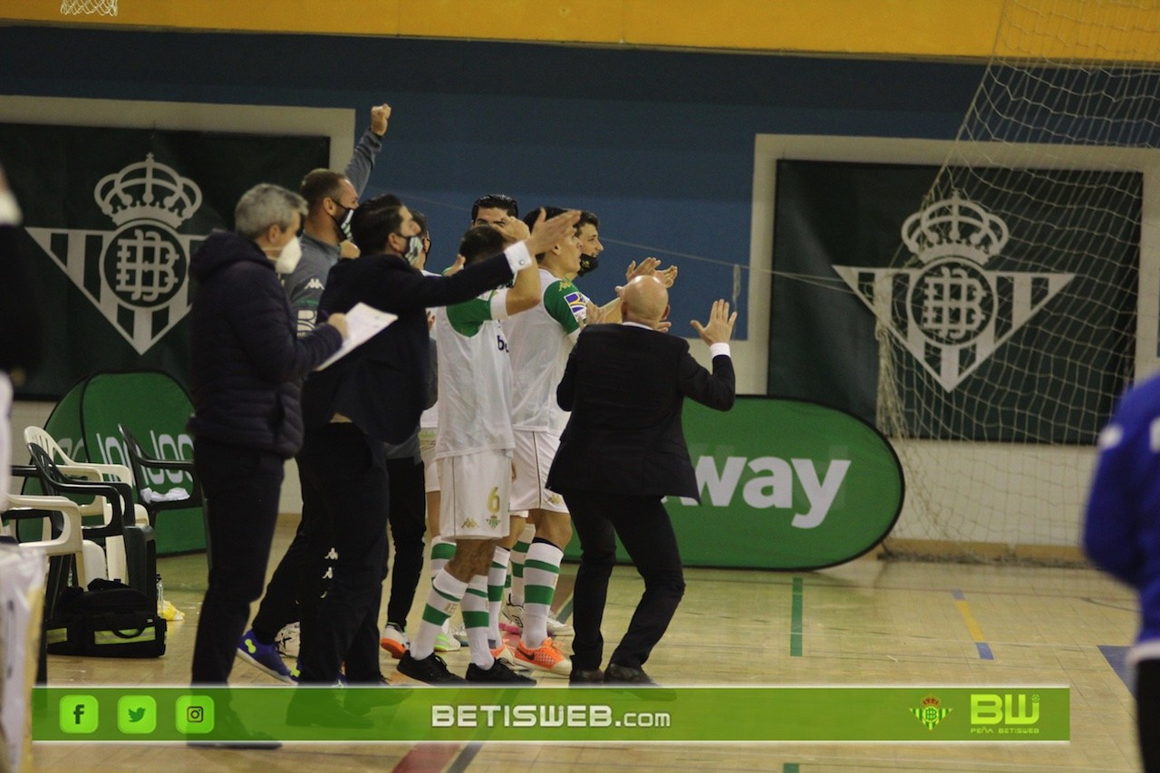 J19-Real-Betis-Futsal-vs-Movistar-Inter360