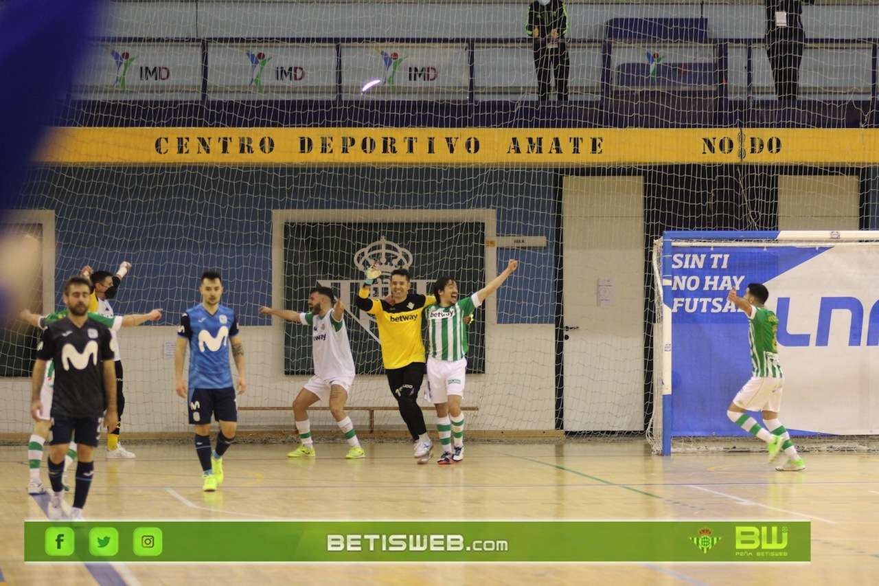 J19-Real-Betis-Futsal-vs-Movistar-Inter371