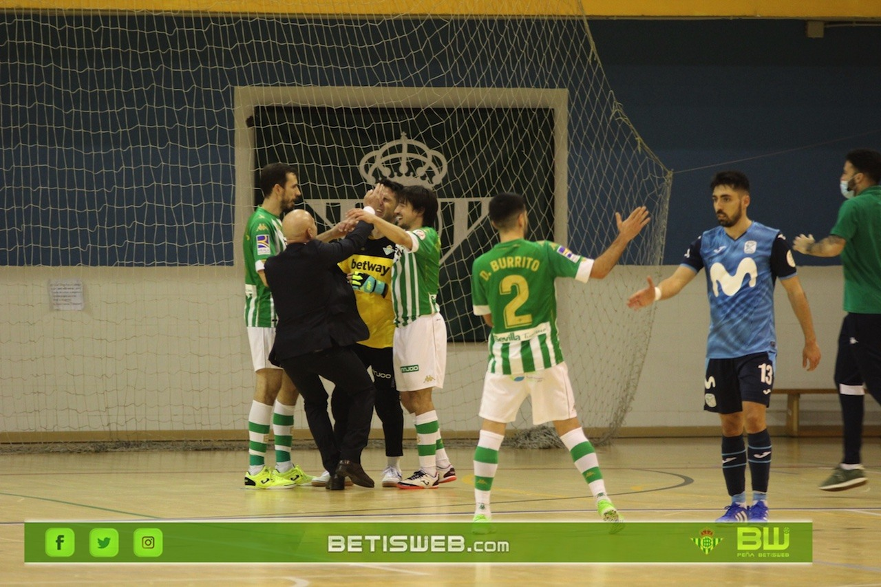 J19-Real-Betis-Futsal-vs-Movistar-Inter397
