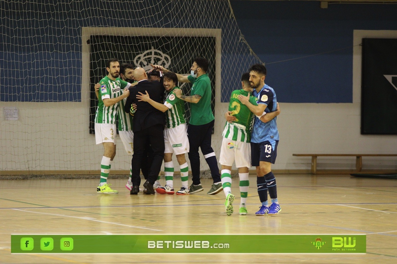 J19-Real-Betis-Futsal-vs-Movistar-Inter399