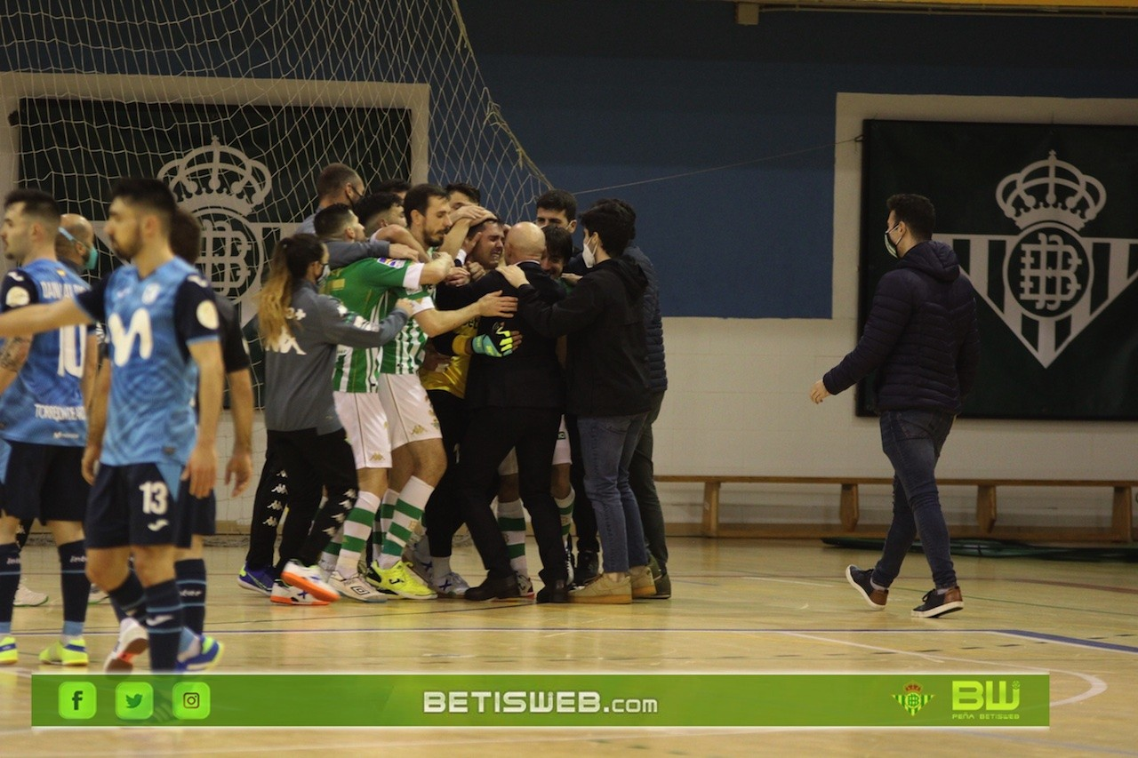 J19-Real-Betis-Futsal-vs-Movistar-Inter404