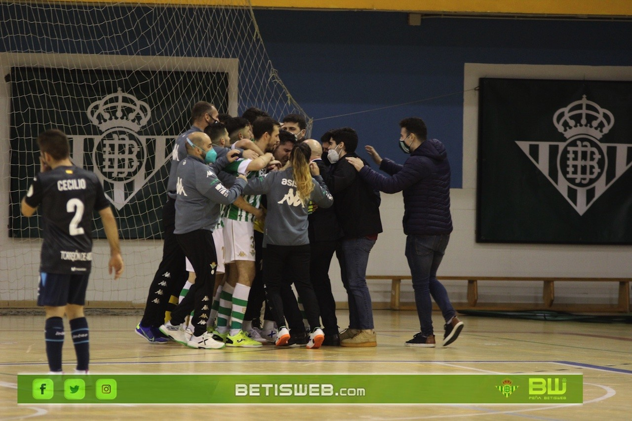 J19-Real-Betis-Futsal-vs-Movistar-Inter405