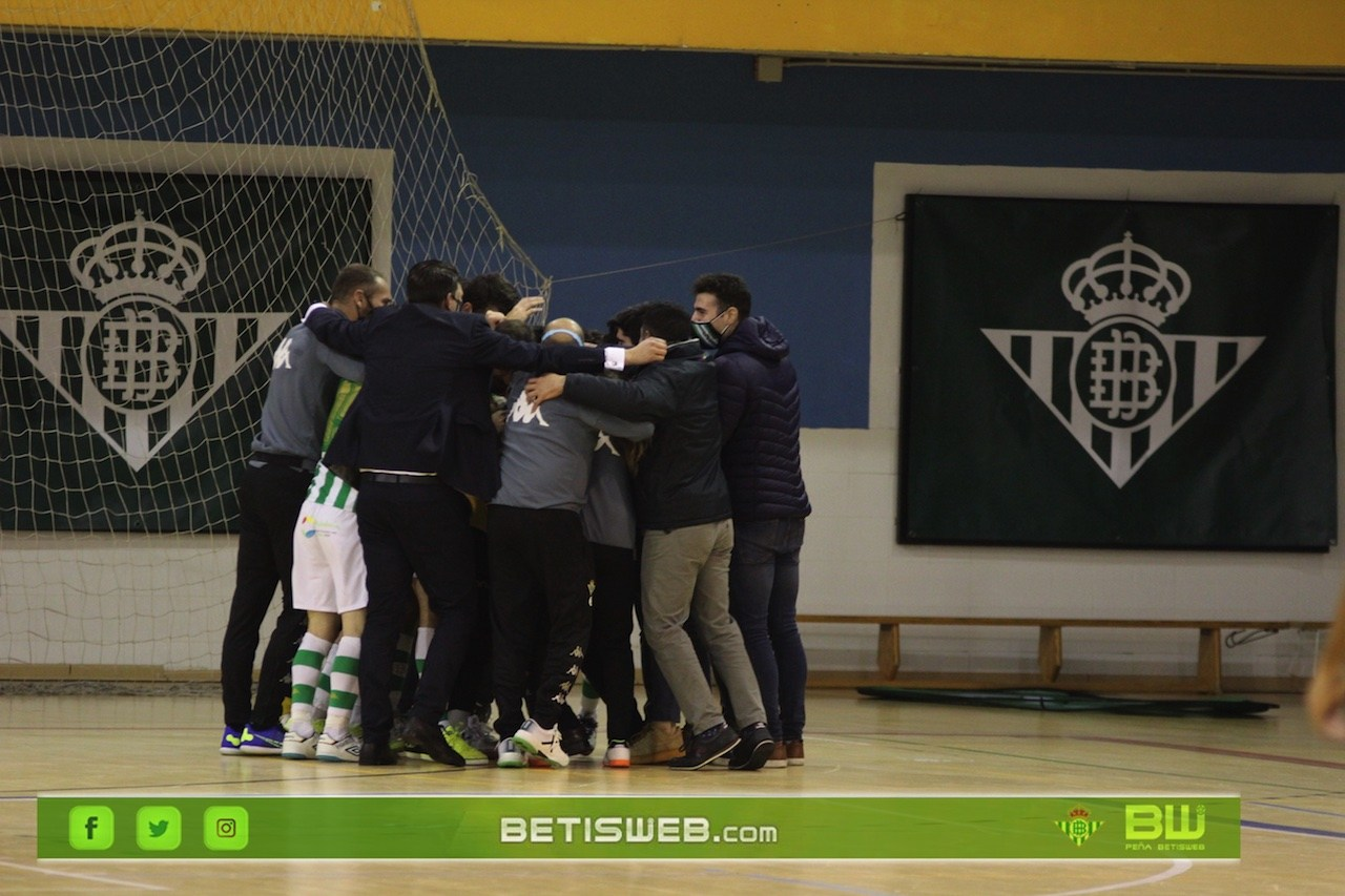 J19-Real-Betis-Futsal-vs-Movistar-Inter408