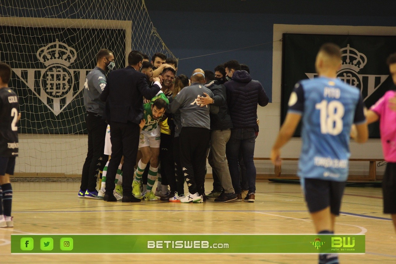 J19-Real-Betis-Futsal-vs-Movistar-Inter411