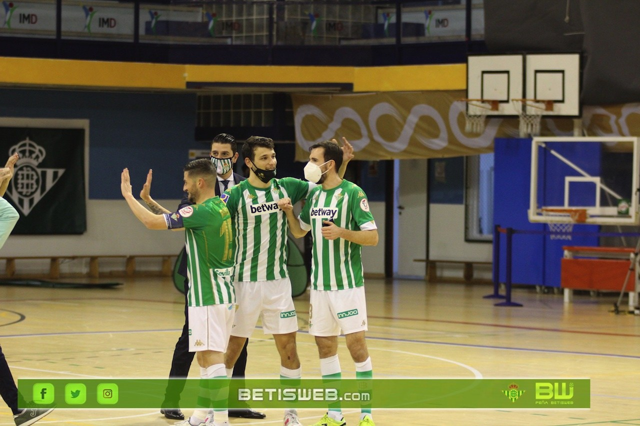 J19-Real-Betis-Futsal-vs-Movistar-Inter439