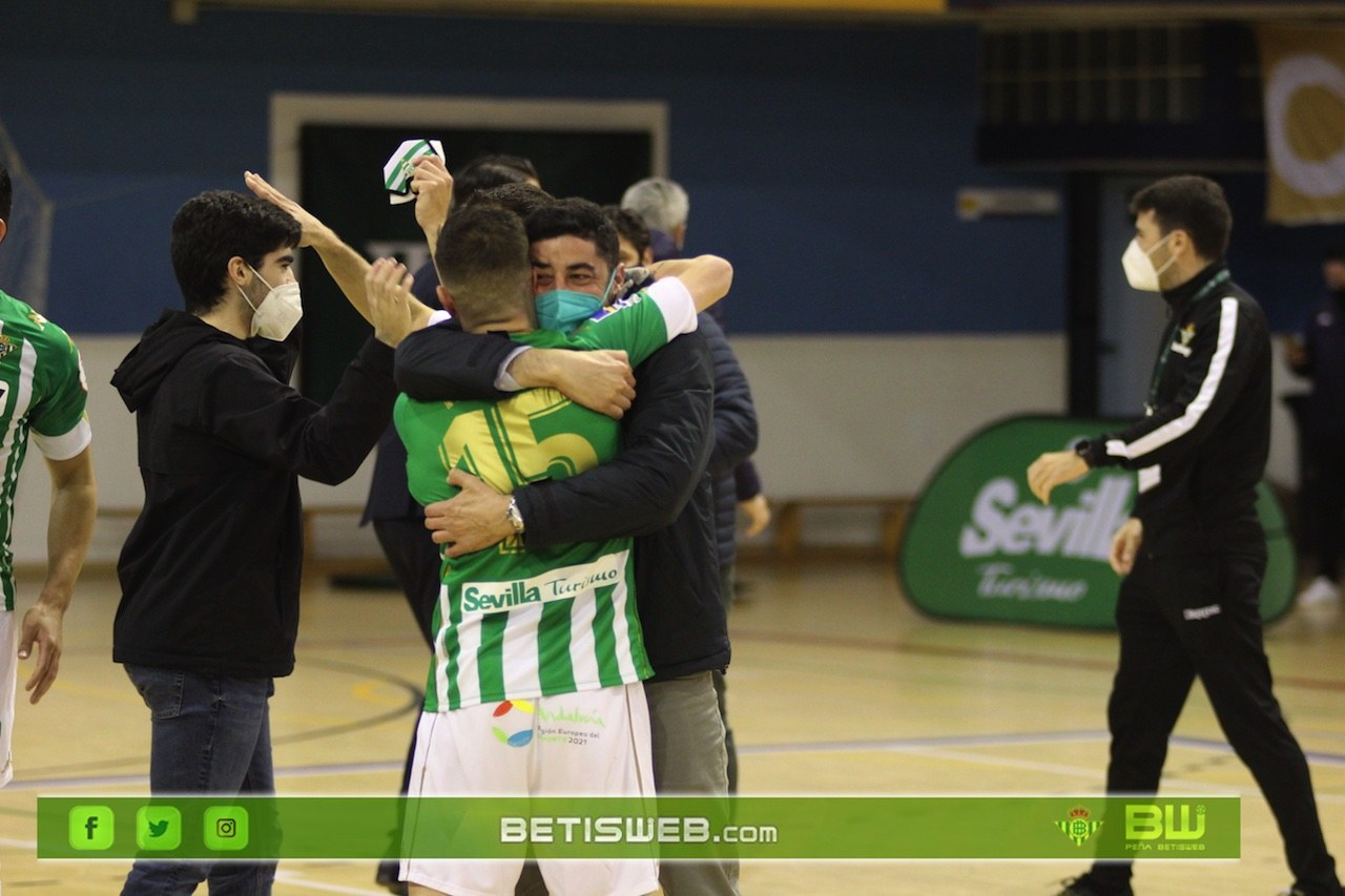 J19-Real-Betis-Futsal-vs-Movistar-Inter442