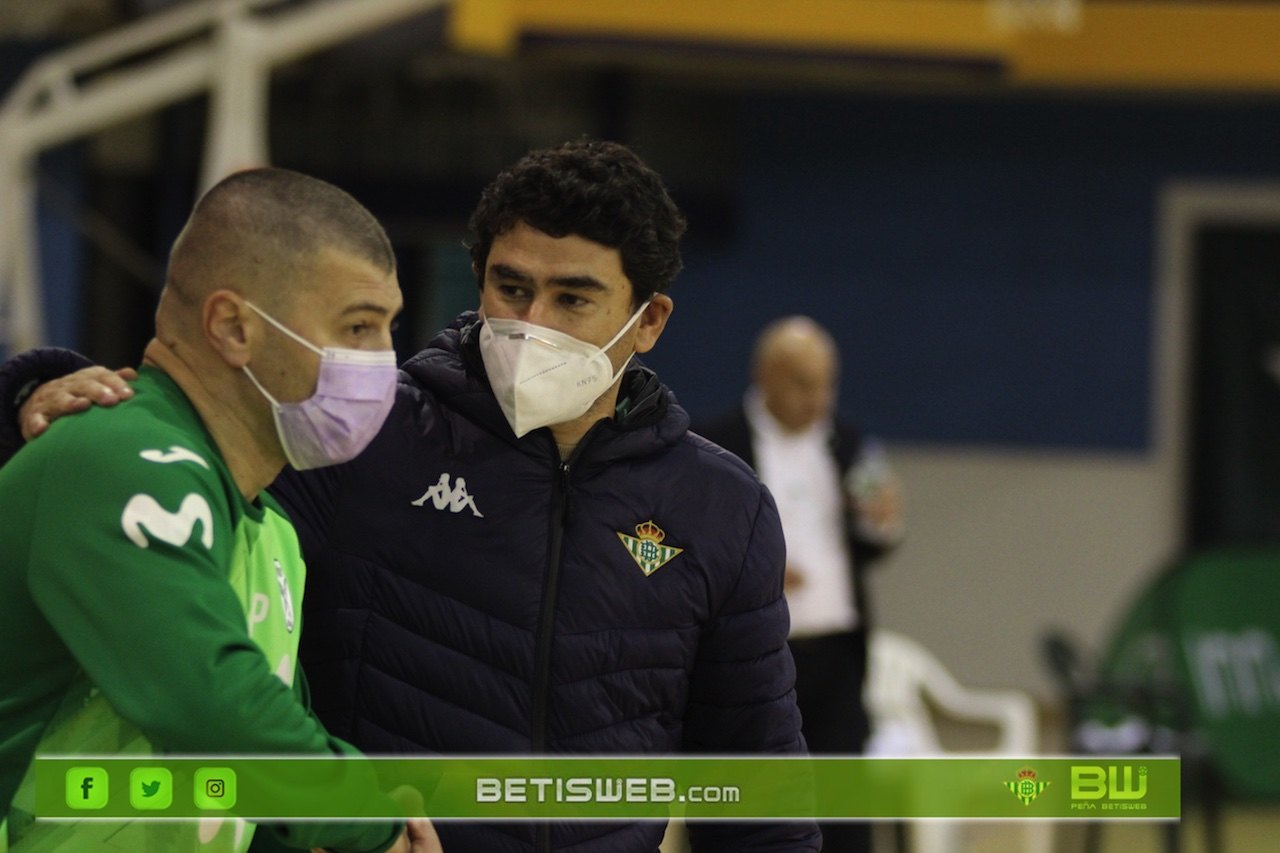 J19-Real-Betis-Futsal-vs-Movistar-Inter444