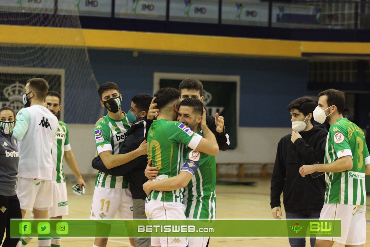 J19-Real-Betis-Futsal-vs-Movistar-Inter446
