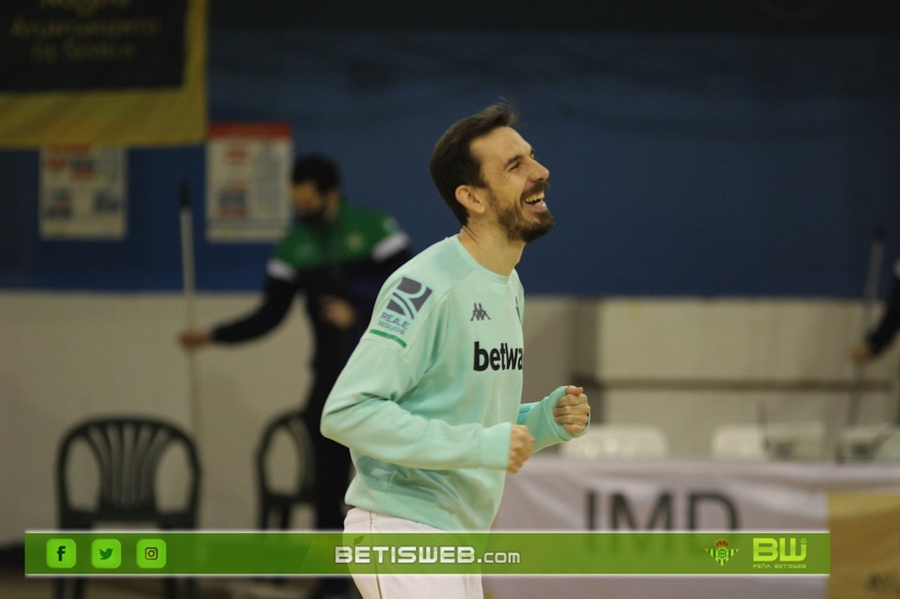 J19-Real-Betis-Futsal-vs-Movistar-Inter51
